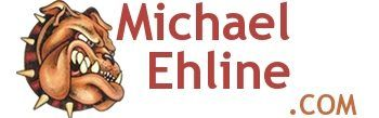 Michael Ehline's Blog